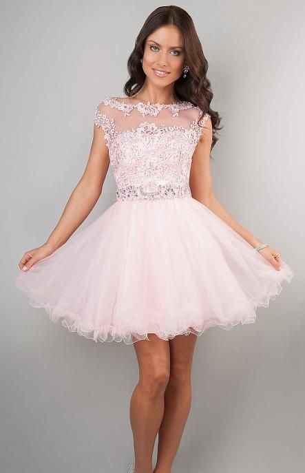 17 Best images about Quinceanera dress ideas on Pinterest ...