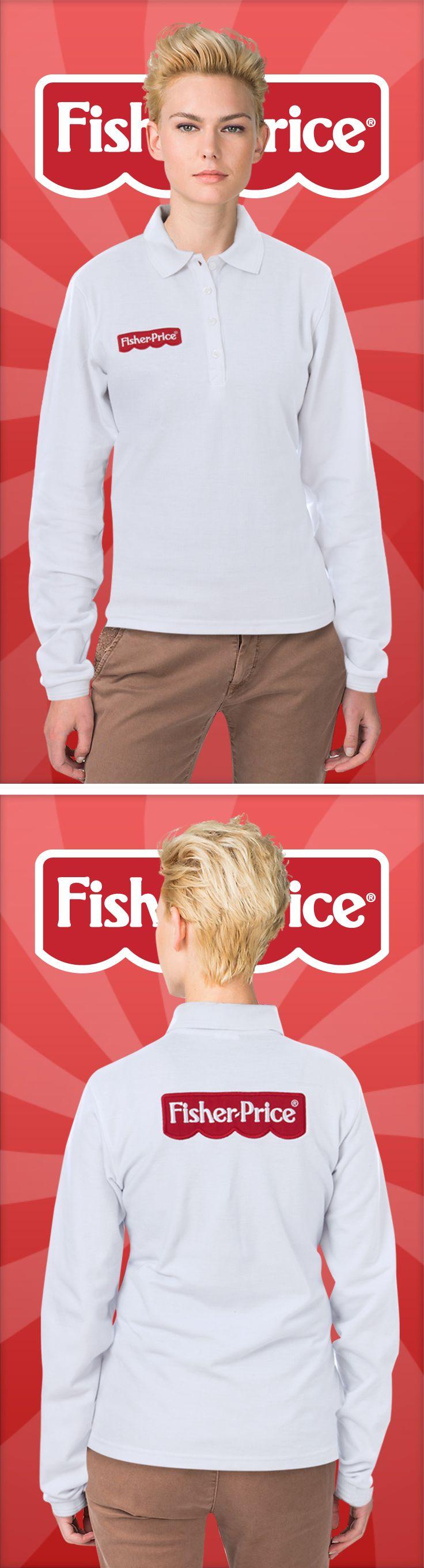 #Dhune #Mattel #Fisherprice