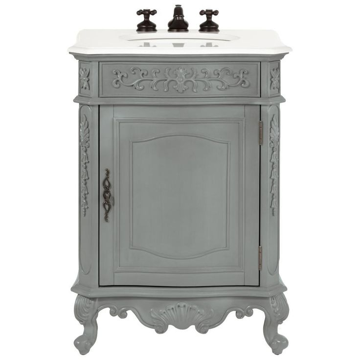 79 Best Bathroom Remodel Images On Pinterest Bath Vanities Basins And Bathroom Ideas