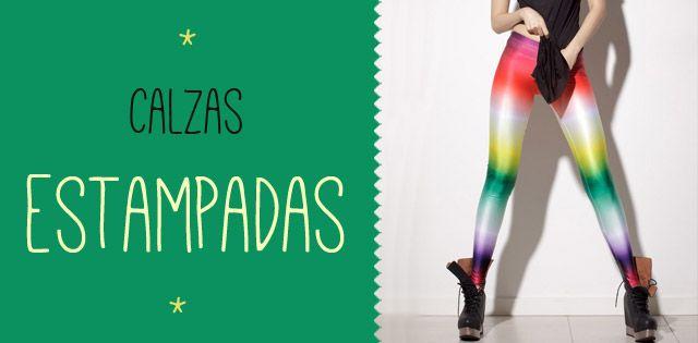 http://tiendasdu.cl/blog-ropa-mujer-femenina-moda/tendencia-calzas-estampadas.html
