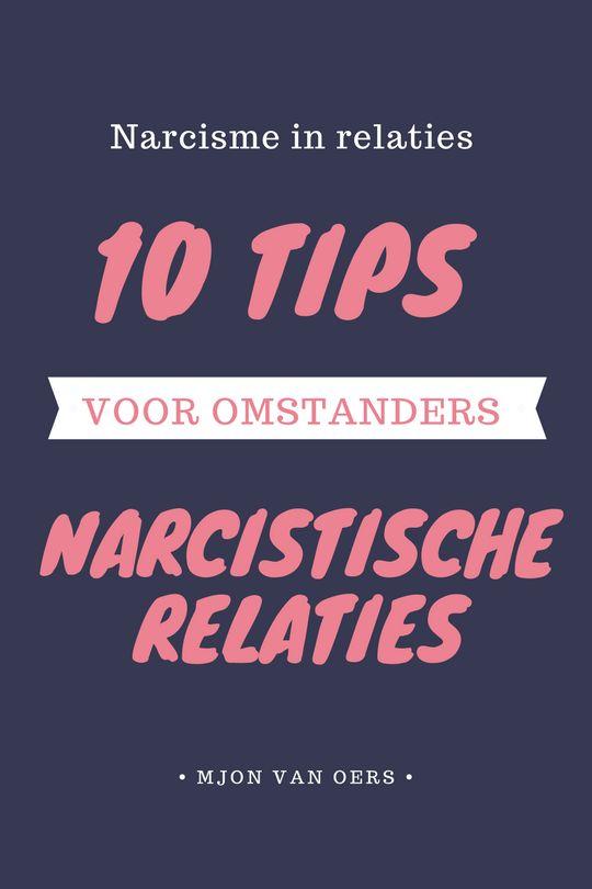 Wat kun je doen, als je vermoedt dat iemand die je kent die in een relatie met narcist verwikkeld is? 10 Tips Voor Omstanders van Narcistische relaties.