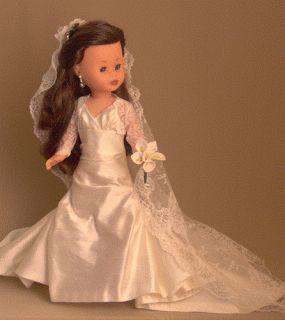procoleccionismo: Trajes especiales de Nancy