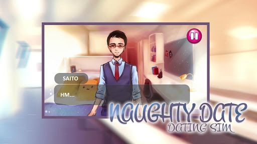 Free online dating sims for guys