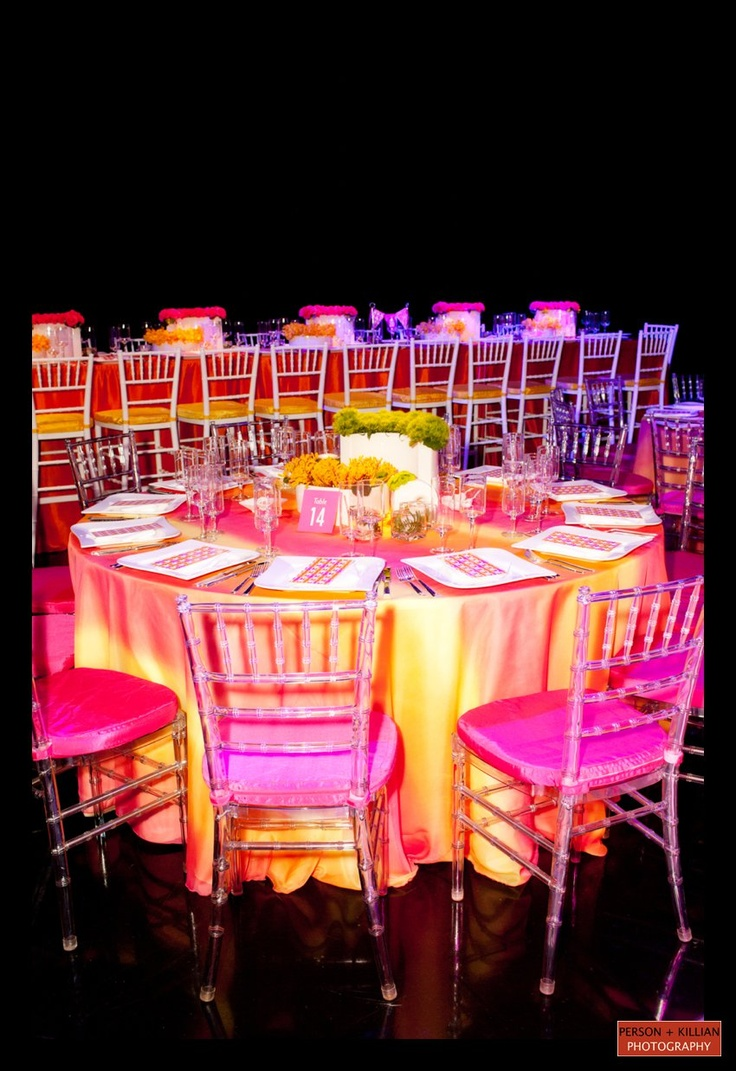 Tags bar and bat mitzvah event decor themes venues - This Look Is Perfect For A Bat Mitzvah Or Sweet16 What Do You Think Bar Mitzvah Partyneon