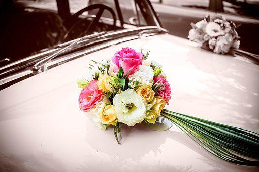 Wedding Ideas  - Pre-Wedding Rituals of Bhumihar Wedding # #beautiful #love #wedding #weddingceremony #weddingday #weddingdress #weddingideas #weddinginspirations #wedding_ceremony #wedding_ideas #wedding_inspiration #weddingday #weddingdiy #weddingdress #weddingideas #weddinginspirations #weddingparty
