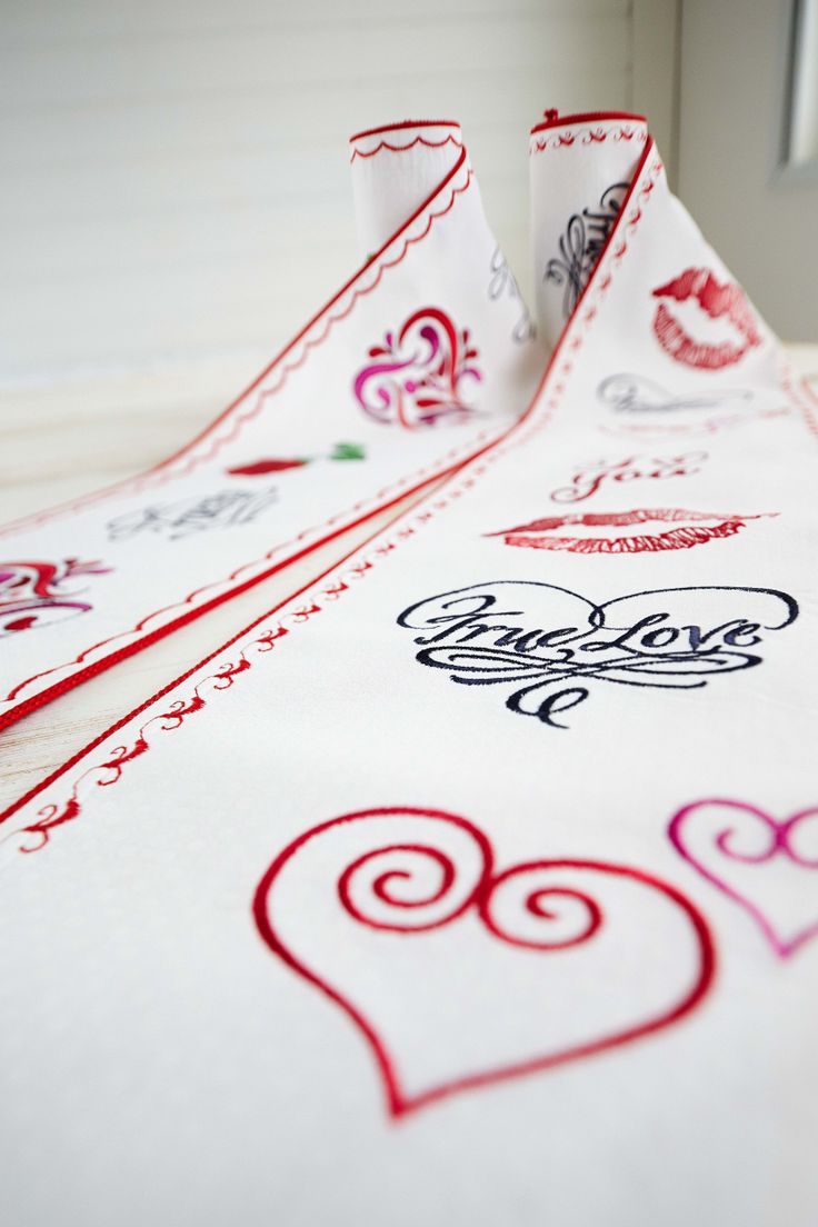 Best embroidery designs images on pinterest