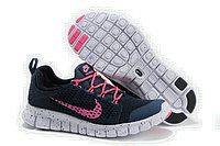 Chaussures Nike Free Powerlines Femme ID 0010