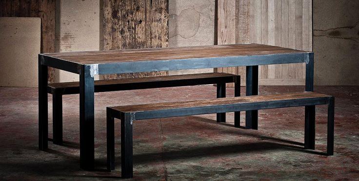 pinterest 39 teki en iyi 15 country mutfak g r nt leri ta ra yemek odalar ve arquitetura. Black Bedroom Furniture Sets. Home Design Ideas