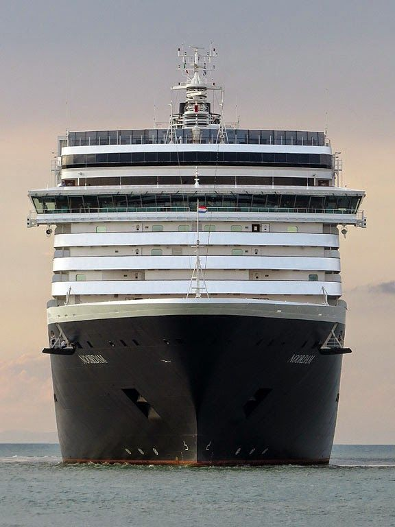 1000+ Images About Alaska Cruise On The Noordam (Holland