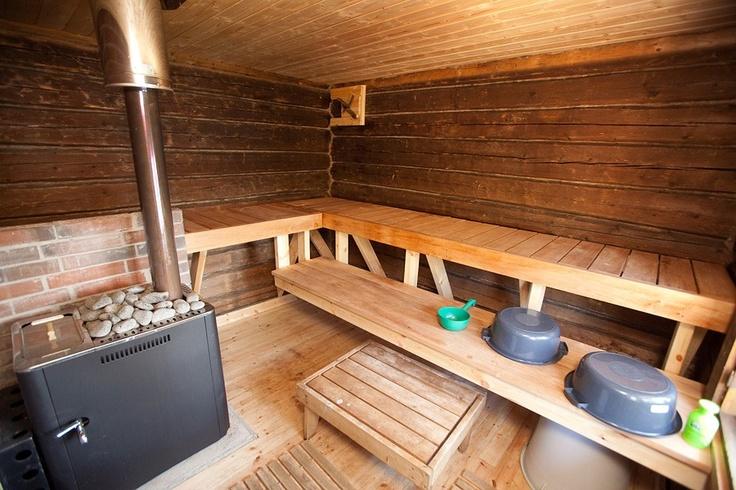 Oravankolo sauna,  Nuuksio National Park, Finland (81040). national park, nature, nuuksio national park, oravankolo, oravankolo hut, oravankolo sauna