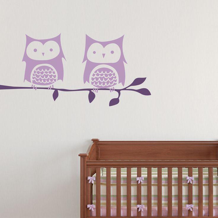 Cutest Nursery 123 best nursery images on pinterest   baby room, nursery ideas