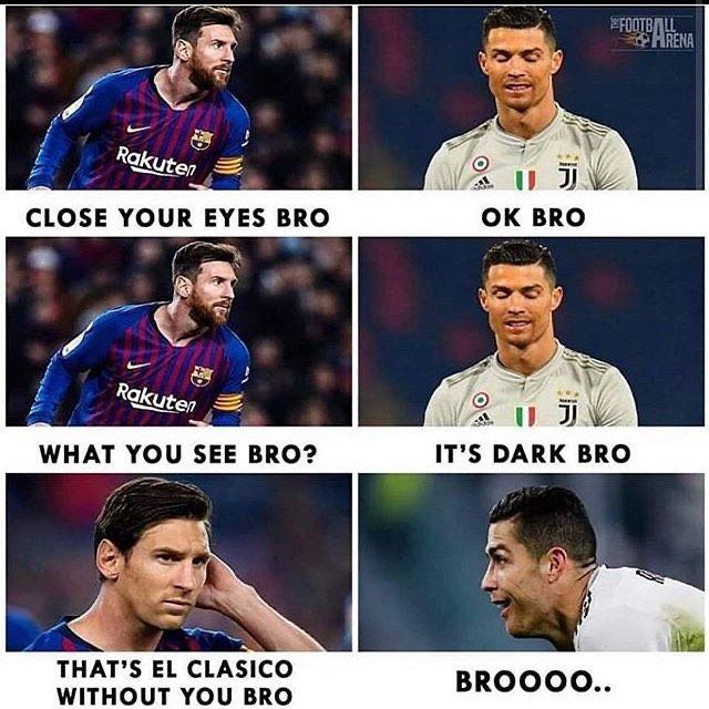 Ansu Fati Ansufati Championsleague Uefachampionsleague Legendsoftomorrow Campnou Sansiro Fcbarcelona Bar Soccer Funny Funny Soccer Memes Soccer Memes