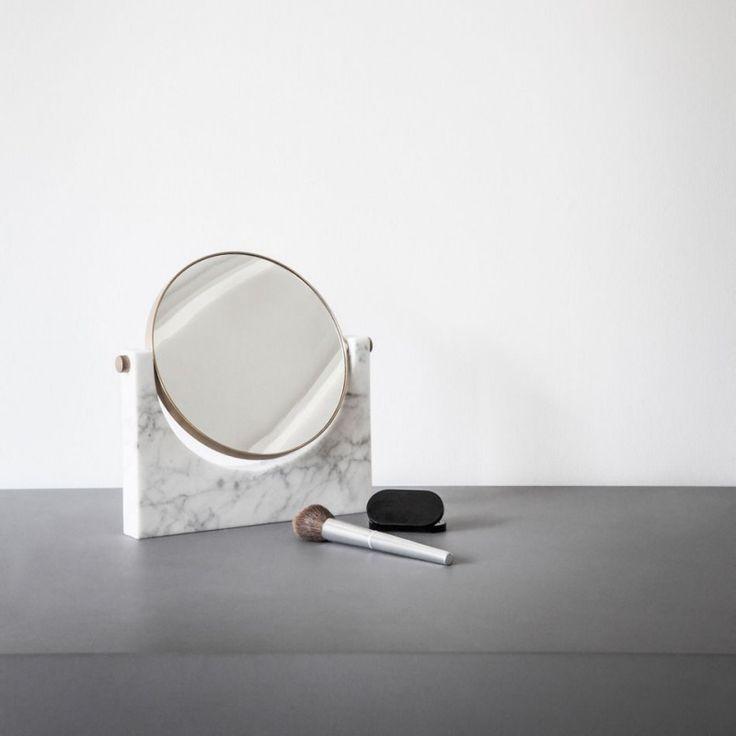 Die besten 25+ Spiegel online kaufen Ideen auf Pinterest Spiegel - küchenmöbel günstig online kaufen