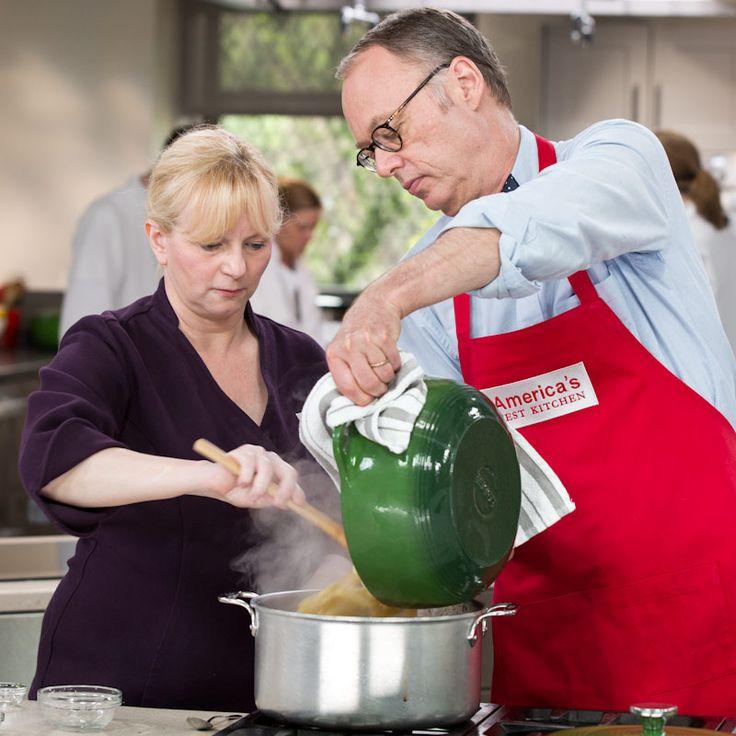 95 Best America S Test Kitchen Images On Pinterest
