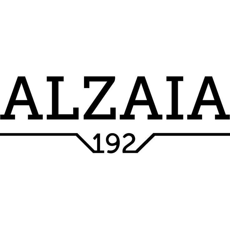 Alzaia Studio 192 logo http://www.spazioalzaiamilano.it