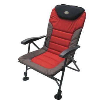 Deluxe Padded Recliner Chair. Recliner ChairsReclinersBig PeopleFolding ...  sc 1 st  Pinterest & 24 best 500 LB+ Heavy Duty Recliner For Big People images on ... islam-shia.org