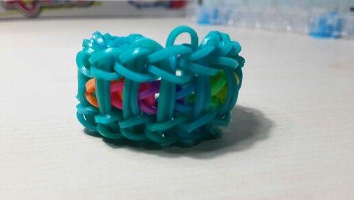 Rainbow Loom10