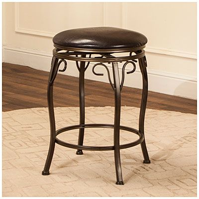 24 Quot Marque Barstool At Big Lots I Want One Pinterest