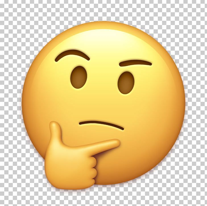 Iphone Emoji Samsung Galaxy Guess The Questions Png Apple Color Emoji Crying Emoji Electronics Emoji Emoji Mo Emoji Wallpaper Iphone Emoji Drawings Emoji