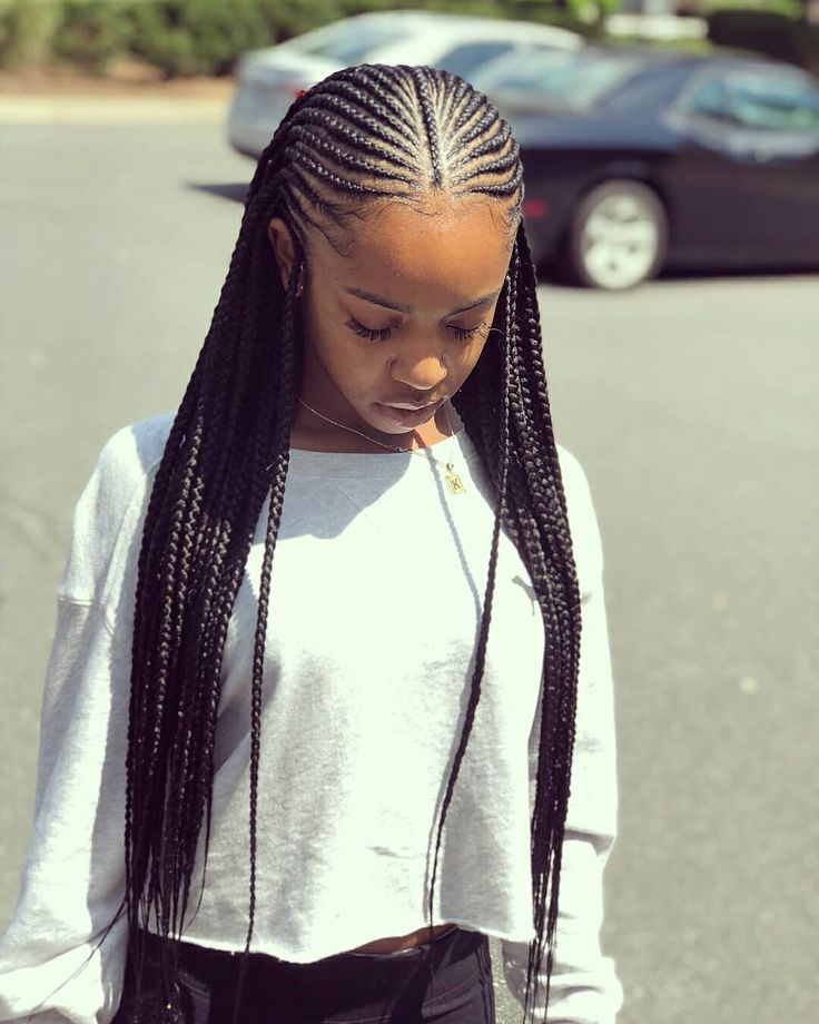 Africans Braids Designs 👑🔥 On Instagram Yass Dope Tribal