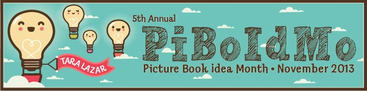 PiBoIdMo Day 13: Jane Yolen Does the Work She Was Meant To Do | Writing for Kids (While Raising Them)