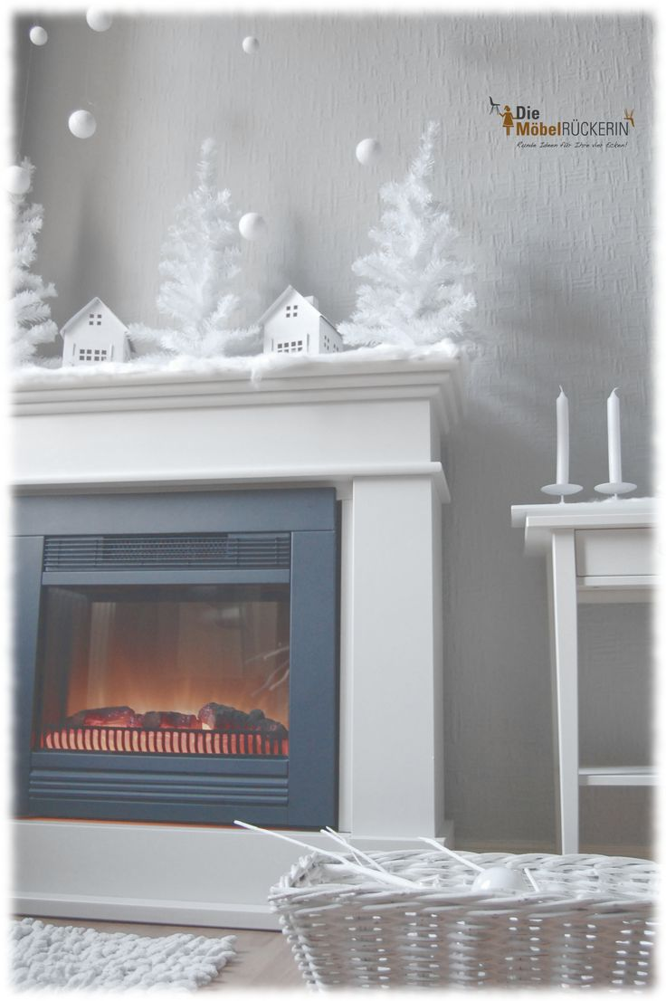 """Über 1.000 ideen zu """"wohnzimmer weihnachtlich dekorieren auf"""