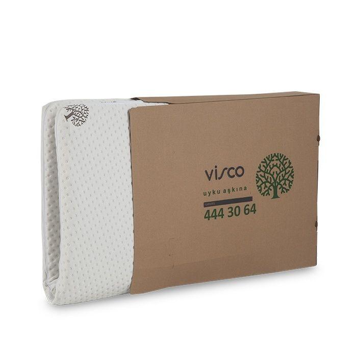 #visco #baby #mattress #wellmatt #ups #kargo #yatak