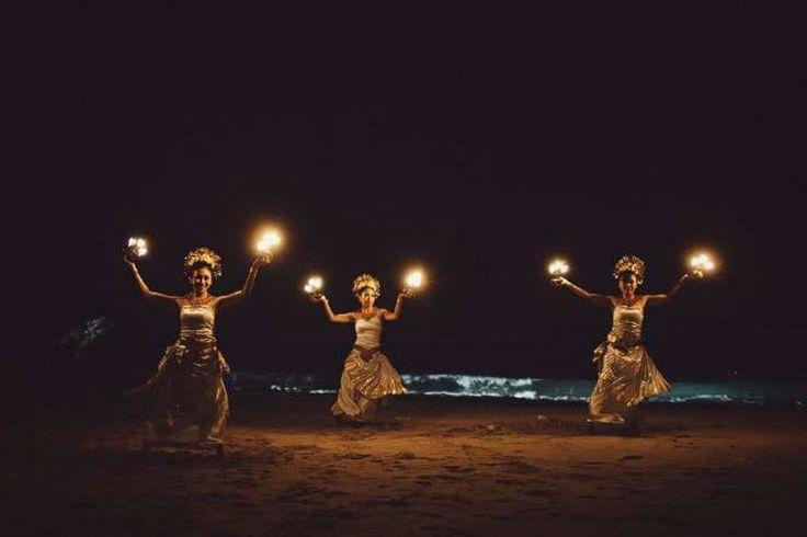 Mandy Shadforth + Sam Williams / Wedding Style Inspiration / LANE