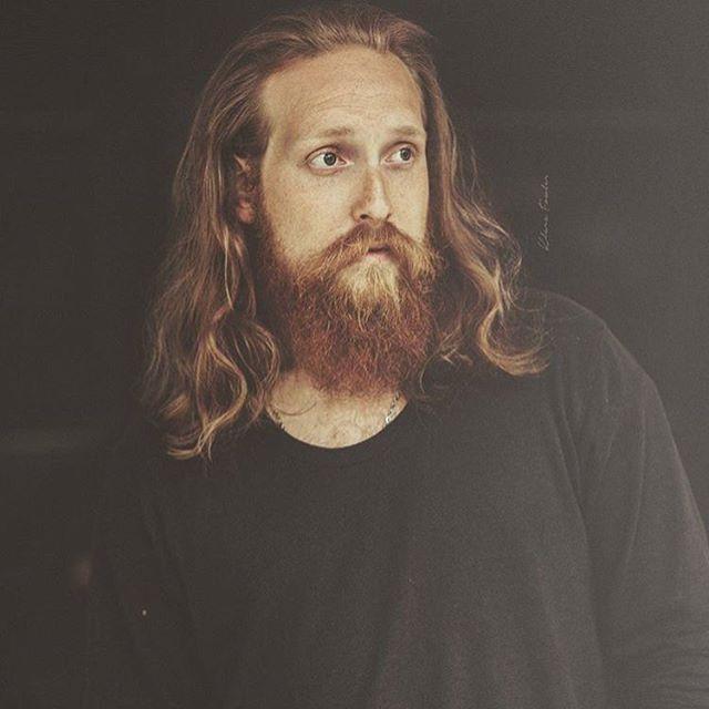 SUNDAY!  The day..I planned a lot but actually do nothing. @kristopheronegard 📸 @klara_fowler #beardjunk #waterclouds #beard #beardlife #beardgang #beards #bearded #loveit #skägg #skäggig #madeinsweden #beardedlife #beardswag #bearded #beardgang #barber #barba #barbe #dapper #men #skegg #skjegg #boroda #bart #brada #parta #habe #barbe #vousy #sakal #zarost #baard #dapper