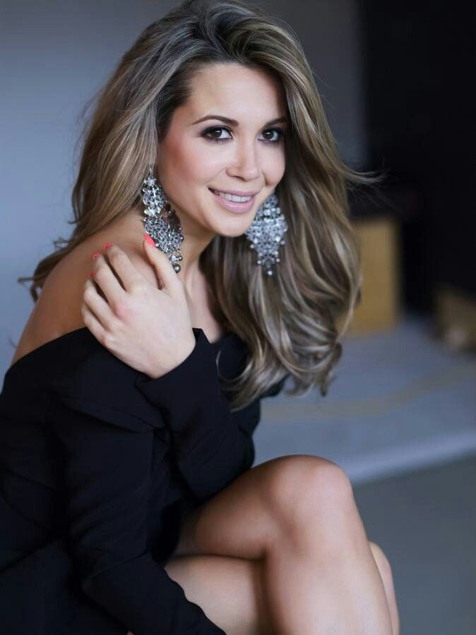 die besten 25 mandy capristo haare ideen auf pinterest mandy capristo style zil mandy und. Black Bedroom Furniture Sets. Home Design Ideas