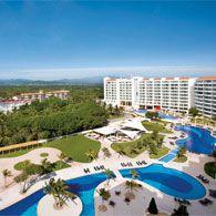 Apple Vacation to Dreams Villamagna Nuevo Vallarta