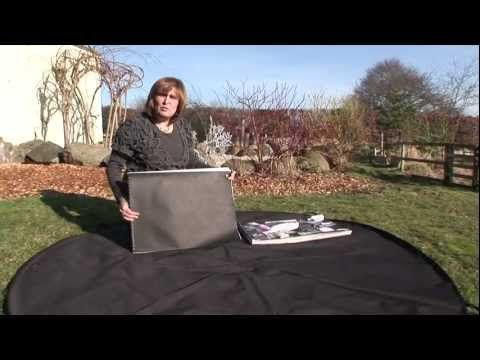 ▶ Floorbook - Designed and Presented by Claire Warden - YouTube
