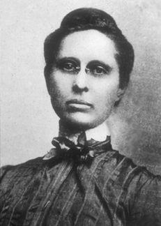 Henrietta Cuttino Dozier - Wikipedia:WikiProject Women in Red/Meetup/3 - Wikipedia, the free encyclopedia