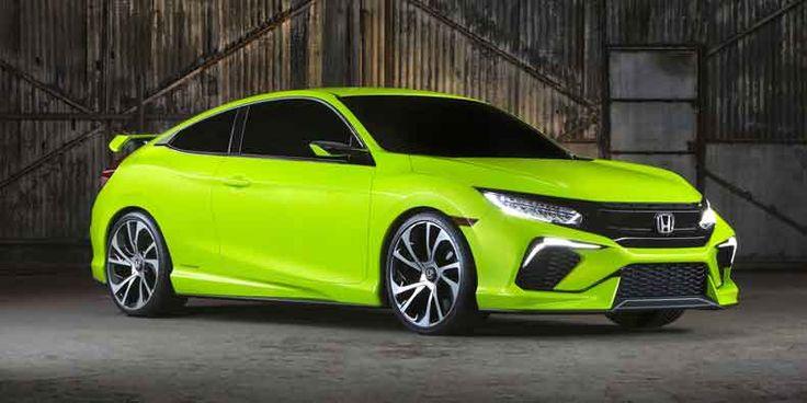 Tinggal Menghitung Hari Lagi Honda Civic Generasi Terbaru Akan Segera Diluncurkan - http://bintangotomotif.com/tinggal-menghitung-hari-lagi-honda-civic-generasi-terbaru-akan-segera-diluncurkan/