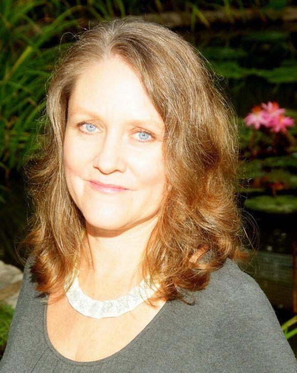 http://www.theconnectedyogateacher.com/3-trauma-training-for-every-yogaTrauma Training For Every Yoga Teacher with Margaret Howard-teacher-with-margaret-howard/