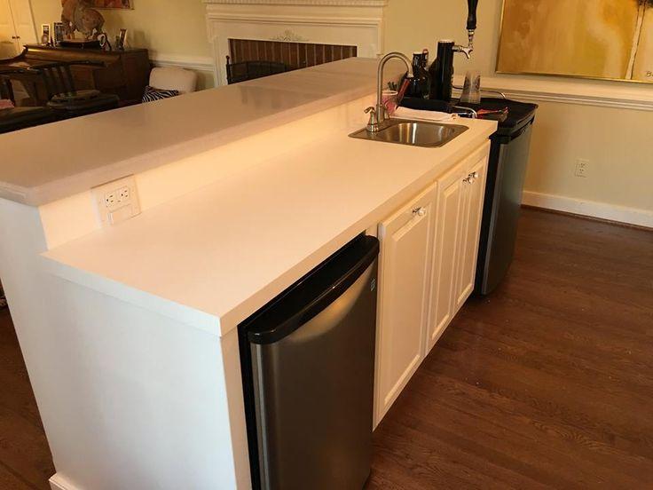 Kitchen like you desire http://goo.gl/Gqd4WI