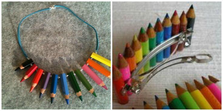 come-riciclare-le-matite-colorate (3)