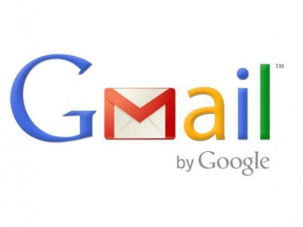 Gmail: 4 trucos para limpiar tu bandeja y recuperar espacio
