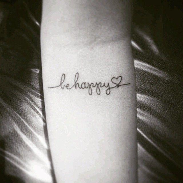 Finde die perfekte Tätowierung und Inspiration für dein Tattoo.