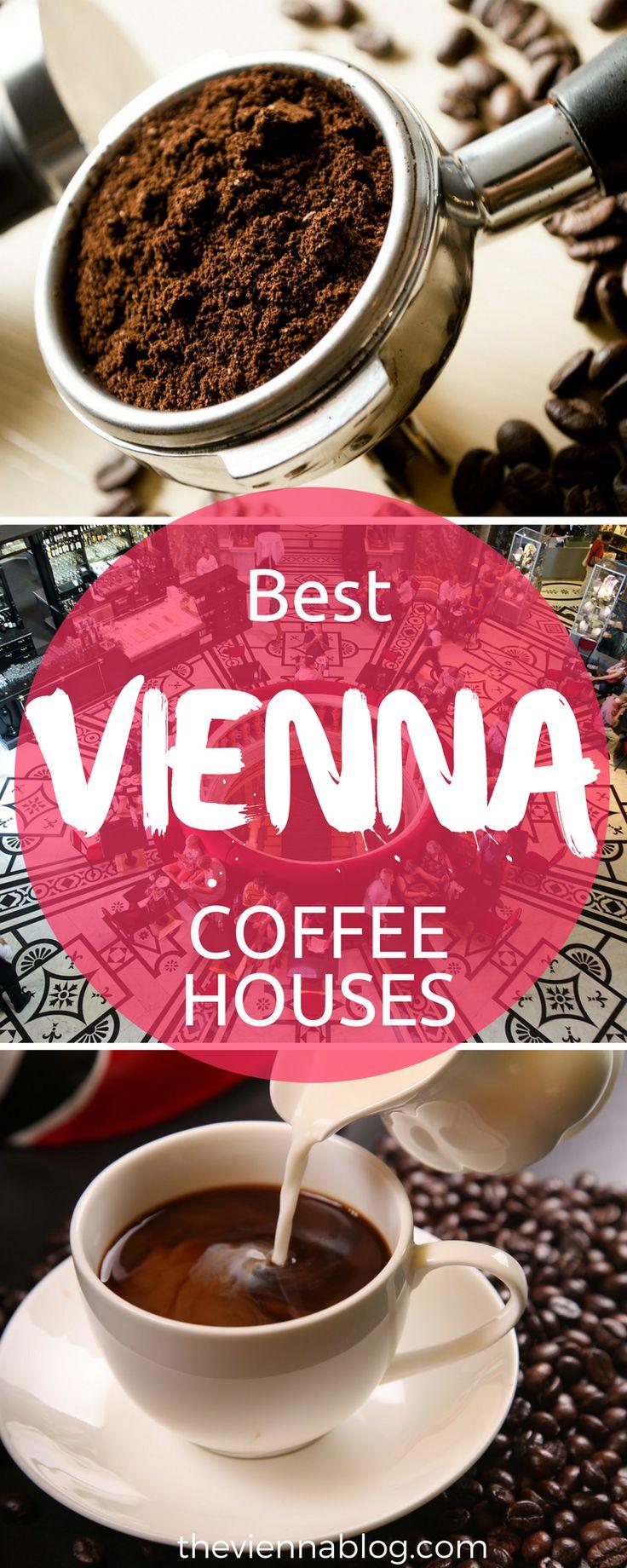 Vienna Best Coffeehouses for Coffee and cakes. #vienna #Wien #Austria #photography  #Opera #vienne #österreich #travleguide #guide #placestovisit #beautifuldestinations #theviennablog #gregsideris #photography #city #hotels #restaurants #urban #destinationguide #traveltips #travelinspiration #vacation #holiday #reisen #Natgeotravel #Traveltheworld #bucketlists #luxurytravel #travellife #traveladdict #europe #wanderlust