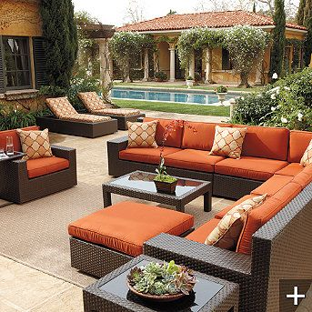 Find This Pin And More On Patio Furniture By Loyee10021.