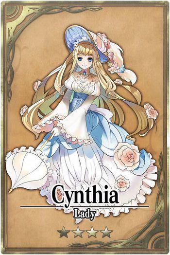Cynthia card.jpg