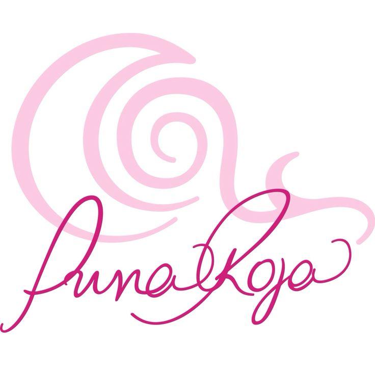 Cada año, el 19 de octubre se celebra el Día Contra el Cáncer de Mama. Luna Roja se une al compromiso de toda la sociedad en esta lucha.  ¡No te quedes cruzada de brazos, tócate! Y ¡Súmate al rosa! #sumatealrosa #cancerdemama #tocate #breastcancer