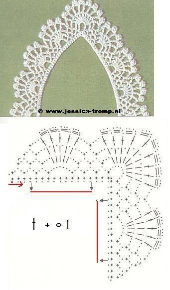 Picasa Web Albums - Raissa Tavares - crochet - bic...