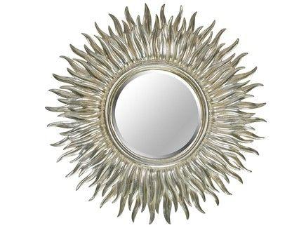 "Зеркало ""Sunshine Silver"""