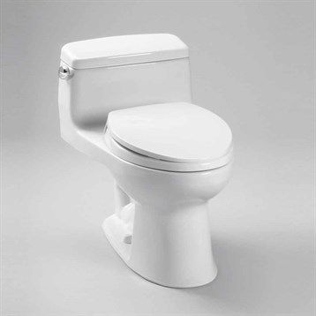 small round toilet seat. TOTO Eco Supreme  Transitional One Piece Round Toilet 1 28 GPF SoftClose Seat Included Best 25 toilet seats ideas on Pinterest Small