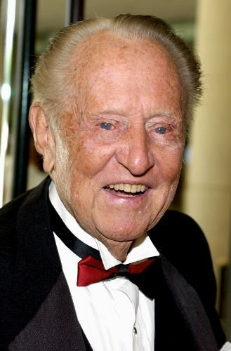 Art Linkletter, 1912-2010  Art Linkletter, a television pioneer who made millions of people laugh by getting kids to say the darndest things...