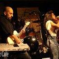 Red Cat Jazz Cafe, Nightlife, Jazz Club, 711 Franklin St Downtown Houston TX 77002