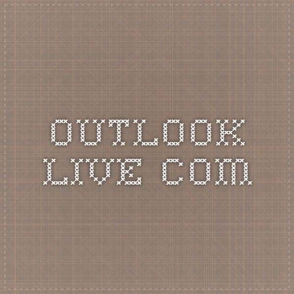 outlook.live.com