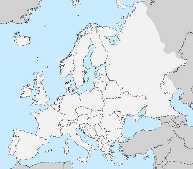 9 best Seterra p svenska images on Pinterest  Free maps Map